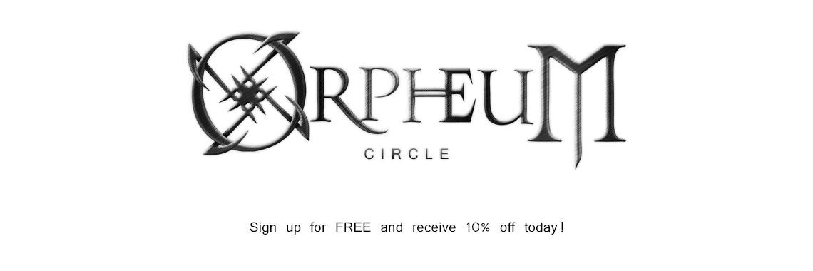 Orpheum Circle