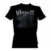 Limited Edition Album Black T-Shirt